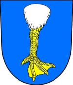kokory