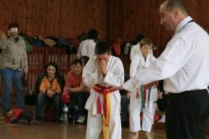 kumitedr09-04-12