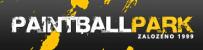 painballklub