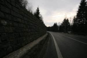 so-2010-03-21-11