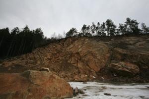 so-2010-03-21-3