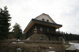 so-2010-03-21-8